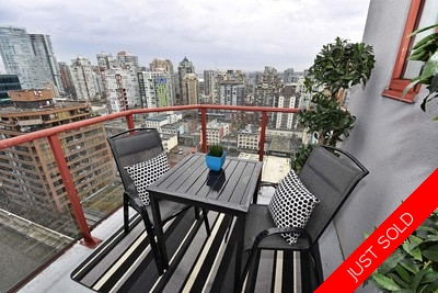 Stunning, Renovated, Corner, 3 Bedrm Penthouse! (VIRTUAL TOUR)