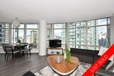 West End VW Condo for sale: 2 bedroom 906 sq.ft. (Listed 2017-09-15)