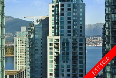 West End VW Condo for sale: 2 bedroom 888 sq.ft. (Listed 2017-11-09)